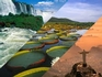 Pelo Brasil afora